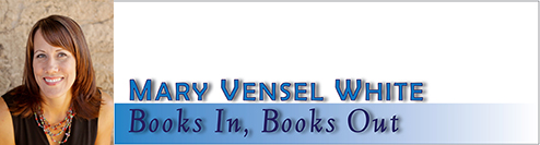 Mary Vensel White banner