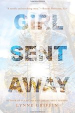 Girl Sent Away