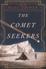 the-comet-seekers