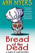 bread-of-the-dead