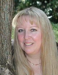 Susan Taylor Brown