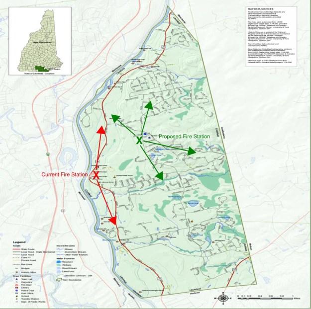 Litchfield Map-markedup