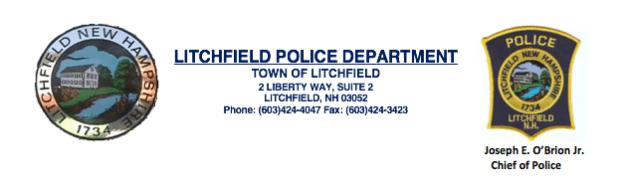 LPD LetterHead