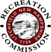 Litchfield NH Recreation Commission