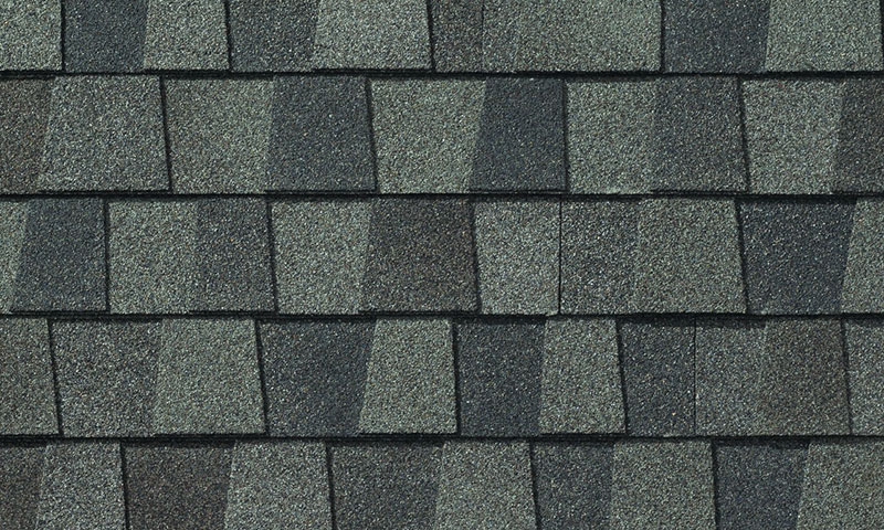 Roof Installation Repair Near Me Hutchinson Mn Roofing Litchfield Roofing Contractor