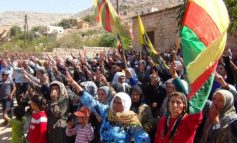 Rojava (Syrian Kurdistan) – Part 1: An atypical bourgeois state