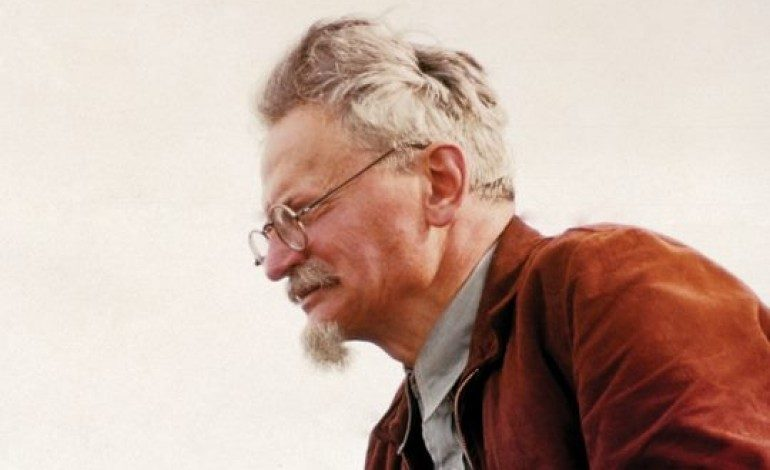 77 years later: to continue Trotsky's battle is to reconstruct the IV International