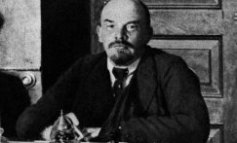 88 years without Lenin: Imperialism opens an epoch of wars and revolutions
