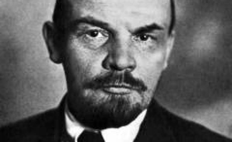The validity of Lenin's imperialism theory