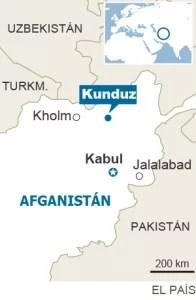 mapa-kunduz