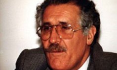 Este 25 de enero se cumplen 30 años del fallecimiento de Nahuel Moreno