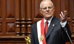 Governo encabeça plano de impunidade e continuidade dos contratos entreguistas