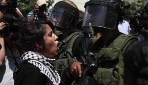 palestina, mulheres, especial-8-de-marco - Soraya Misleh, Mulheres, Intifada