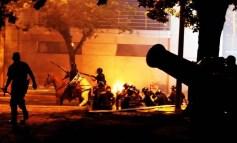 Comunicado da CCT do Paraguai sobre a crise política