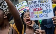 Colômbia acompanha as lutas da América Latina
