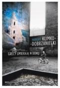 Klimko_Grecyumieraja