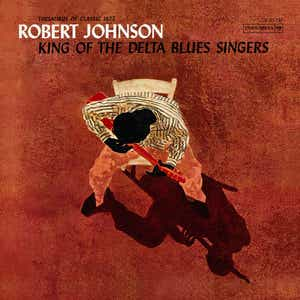 Of traditional and improvised lyrics—johnson's songs were tightly composed, and… Sweet Home Chicago Song By Robert Johnson Spotify
