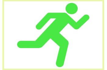 Zijn noodverlichting ombouwkits wel veilig?