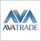 Avatrade Litecoin Makelaar beoordelingen