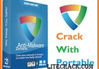 Zemana AntiMalware 2.74.2 Crack Keygen + License Key Download!