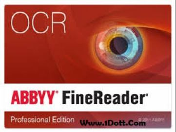 abbyy finereader 14 enterprise serial number