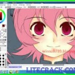 PaintTool SAI 2 Crack +Torrent Latest 2019 Free!