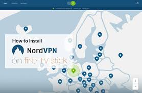 NordVPN 6 19 4 Crack Patch Full Version Free Download Here!