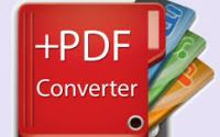 PDF converter 2.83 Crack INCL Keygen & License Key Full Version [Latest]!