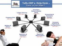 tally erp 9 release 6.4 8 crack patch free download