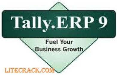Tally ERP 9 Crack Release 6.4.9 & Serial Key Download Free!