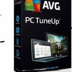 AVG PC TuneUp is a very smart application that helps you to fully optimize device health by fixing registry errors, removal of malware.