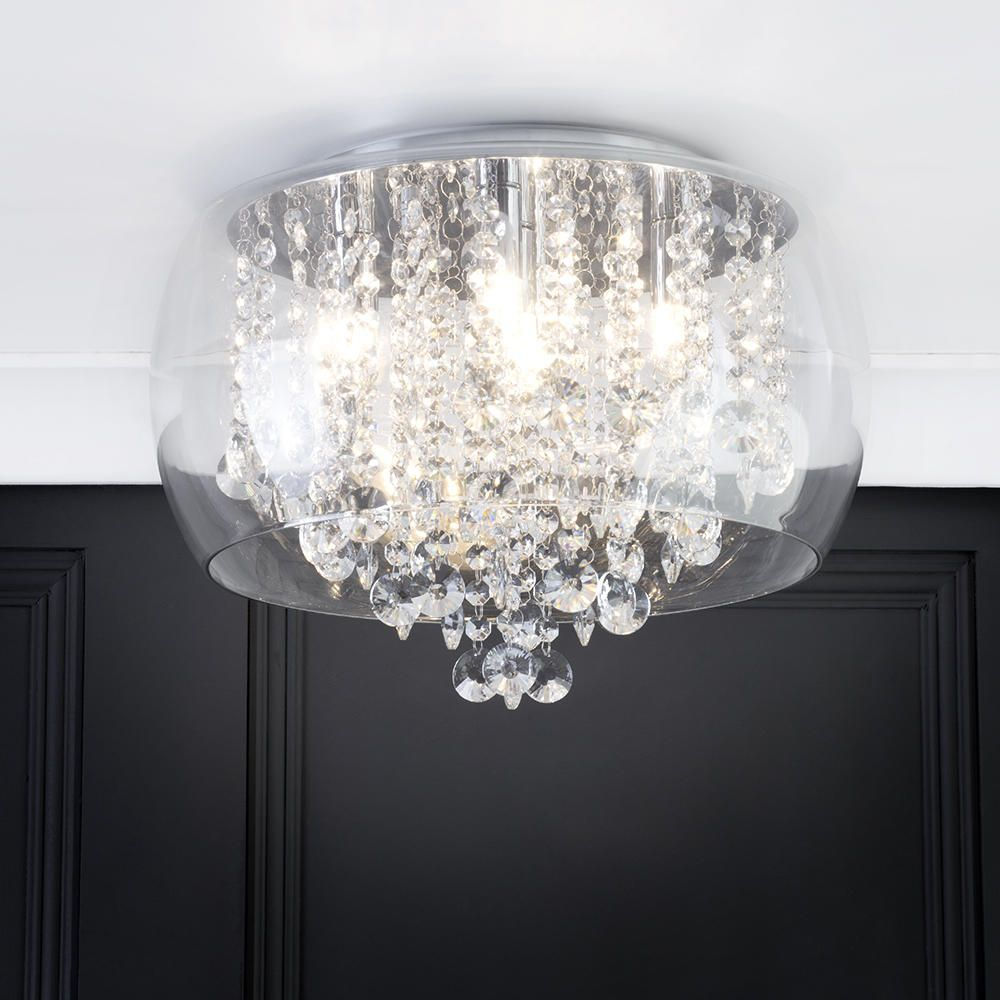 Bathroom Light Fixtures Bathroom Lighting Uk Ceiling Wall Lights Chandeliers Litecraft