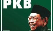 Pandangan Islam Tentang Marxisme-Leninisme | NGACAK.COM