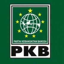 Selaraskan Visi, DPP PKB Gelar Uji Kalayakan Balon Bupati Bantaeng | NGACAK.COM