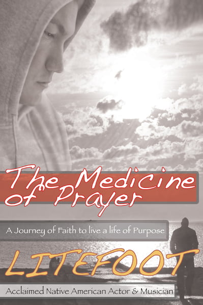 The Medicine of Prayer