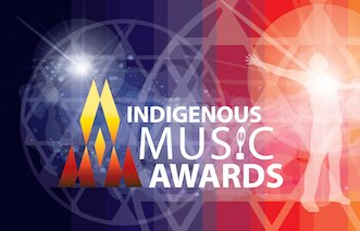 Litefoot Set to Co-Host the 2015 Indigenous Music Awards