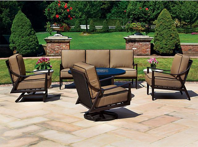 patio furniture litehouse pools