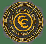 Cigar Conversations Team