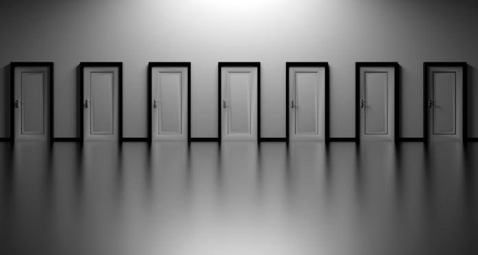 doors-1767564