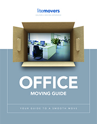 office moving guide commercial movers philadelphia