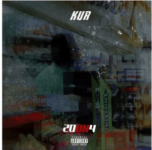 Picture Of Kur 20 On 4 MP3 Download
