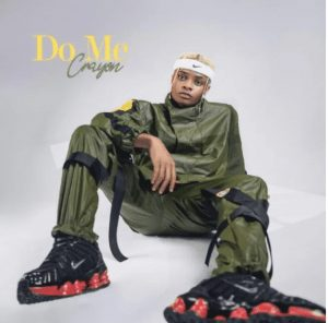 Picture Of Crayon Do Me Mp3 Download