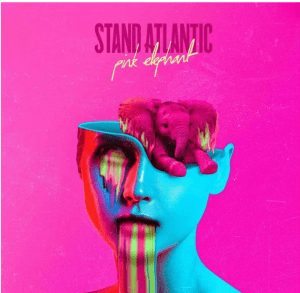 Picture of Stand Atlantic Blurry Mp3 Download