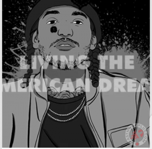 Picture of Lloyd They Don't Care Mp3 Download