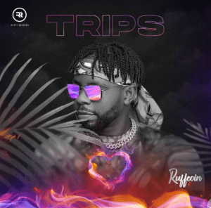 Photo of Ruffcoin Trips EP Mp3 Download