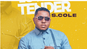 Photo of S.Cole Love Me Tender Mp3 Download