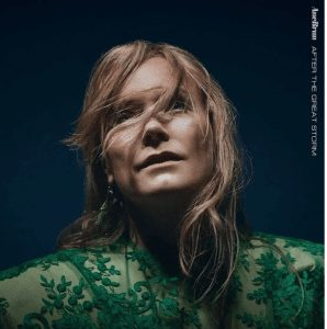 Photo of Ane Brun We Need A Mother Mp3 Download