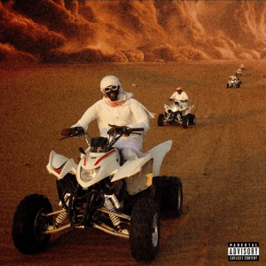 Photo of Sheck Wes – Rich One Day Mp3 Download