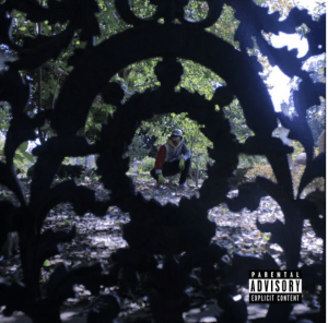 Photo of Mach Hommy – The Jig Is Up Mp3 Download