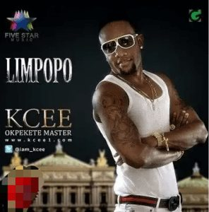 Photo of Kcee – Limpopo Mp3 Download
